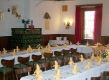 Thumbs Saal in BilderRestaurant
